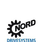 NORD Drivesystem