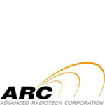 ARC - Advanced Radiotech Corporation