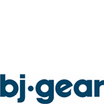 BJ Gear