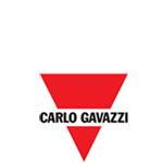 Electro Performance er officiel forhandler af Carlo Gavazzi produkter